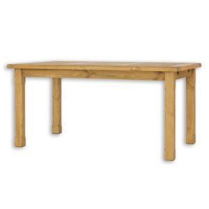 stół drewniany do jadalni