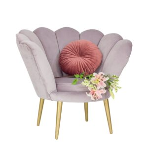 wygodny fotel rosalina