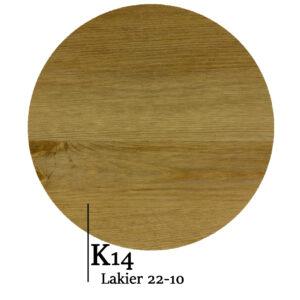 Lakier K 14