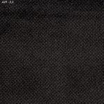 AMORE 22 BLACK