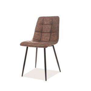 wygodne krzesło look