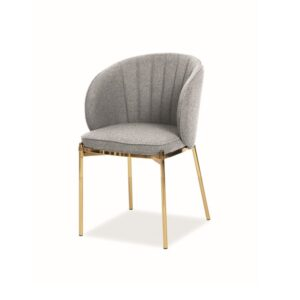 Piękne krzesło Prado