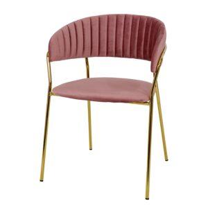 wygodne krzesło Lira