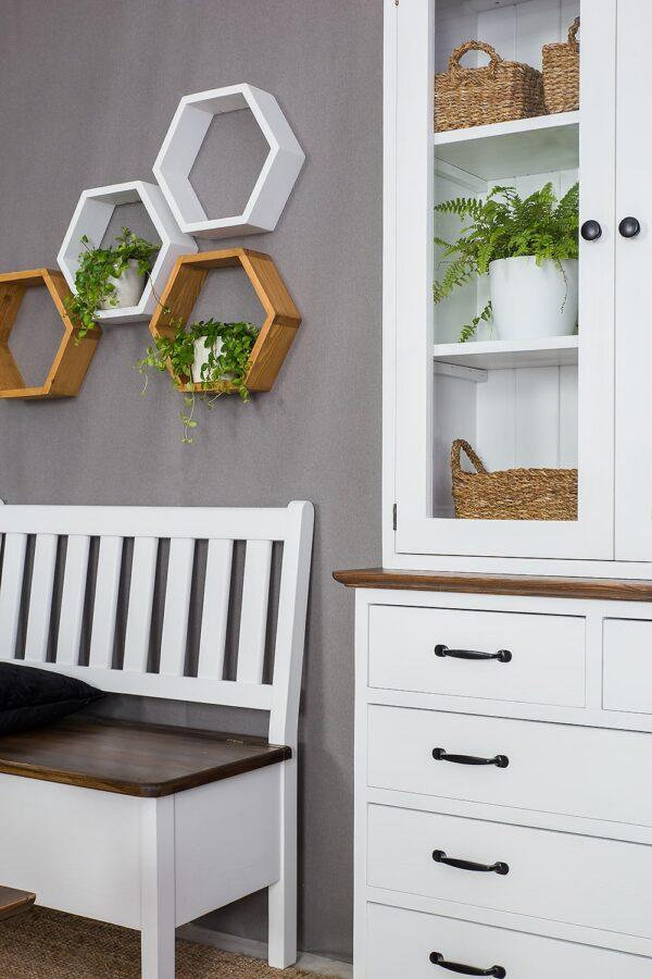 skandiano design meble drewniane