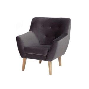 wygodny fotel nordic