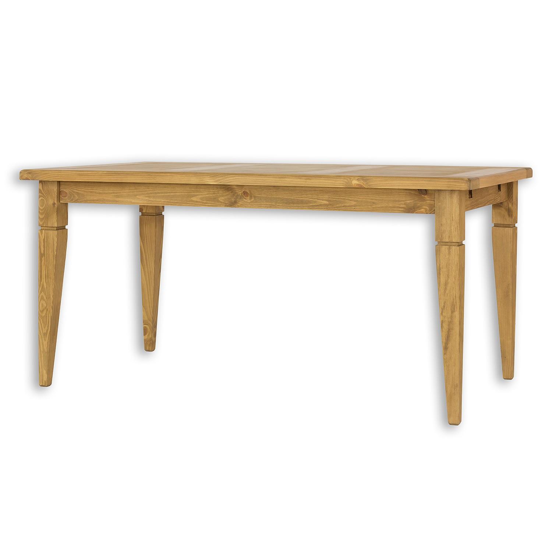 Stół woskowany MES 03