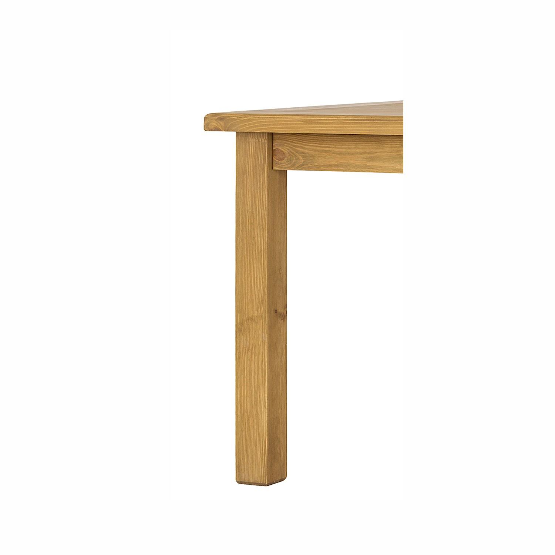 Stół woskowany MES 13