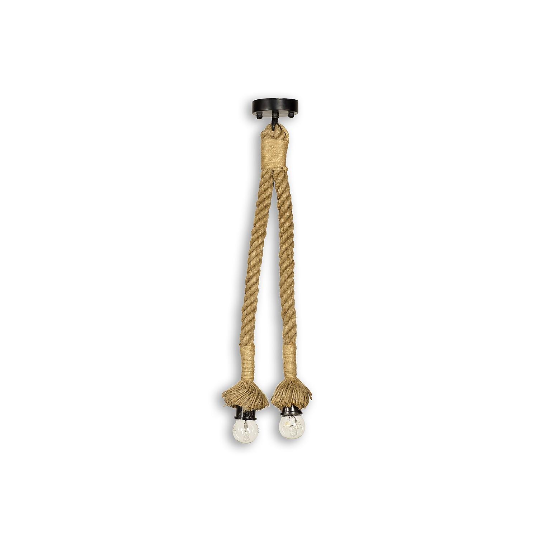 lampa sznur